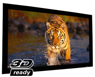 Home Theater Projector Amp Screen Solutions Eastporters