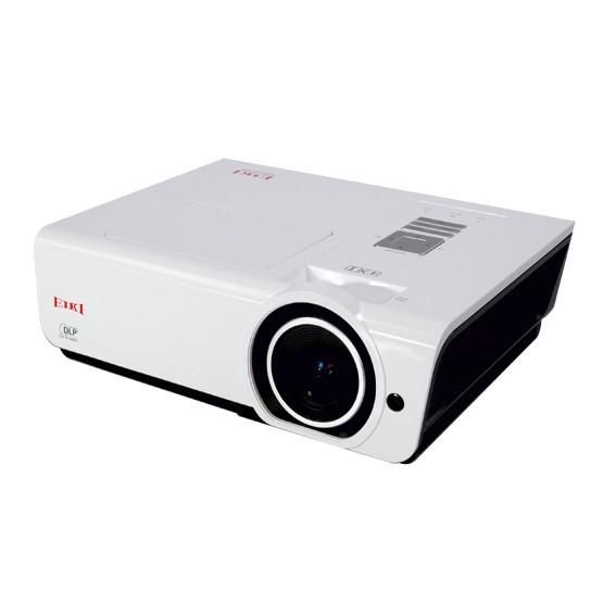 EIP-X5500