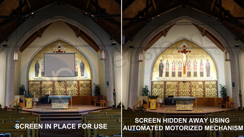 before-after-church