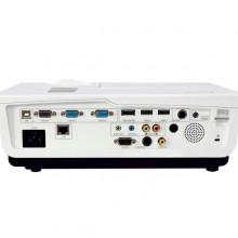 eip-x5500-eip-w4600-eip-u4700-anschluesse-web-EI