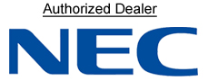 nec-authorized-dealer2
