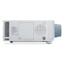 nec-np-pa622u-13zl-lcd-projector-with-np13zl-lens-6
