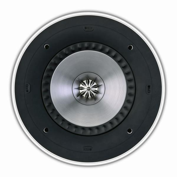 Kef Ci200rr Thx Eastporters Audio Video