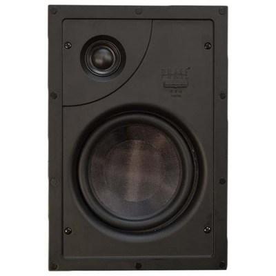 Phase-Technology-CI20X-cutout-500x0500