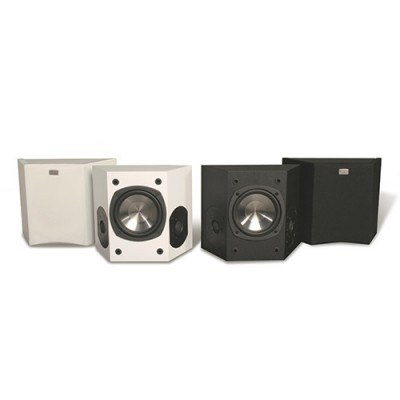 Phase-Technology-V-Surround-II-Surround-Speaker-Cutout-Black-and-White-500x500 (1)