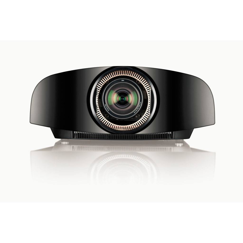 Sony Vpl Vw5000es Home Theater Projector Eastporters