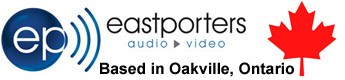 Eastporters Audio Video