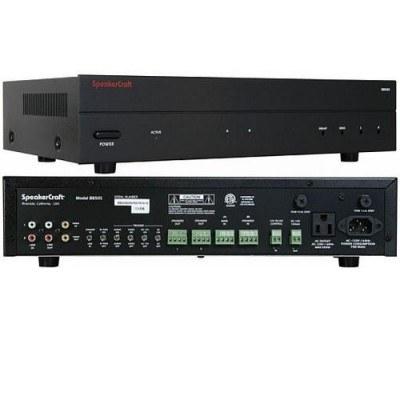AMP02053-2