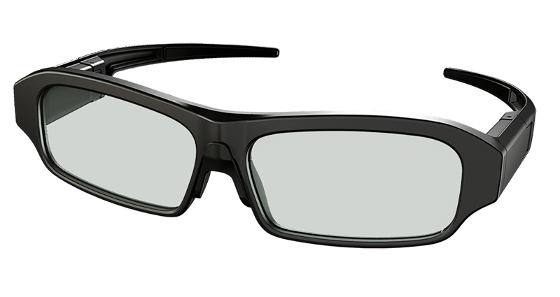 XPAND 3d Glasses for JVC - Eastporters Audio Video