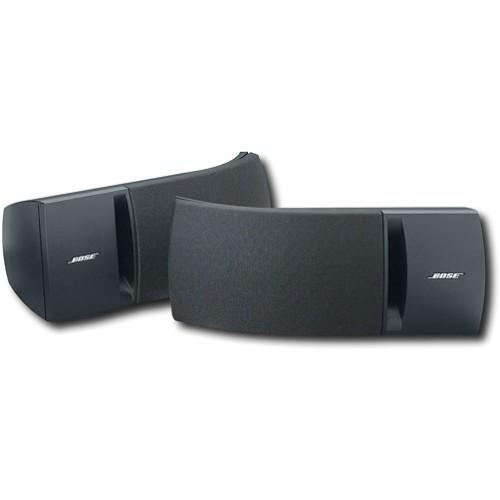 bose 161 speakers. 4151394_sa.jpg;canvasheight\u003d500;canvaswidth\u003d500 bose 161 speakers a