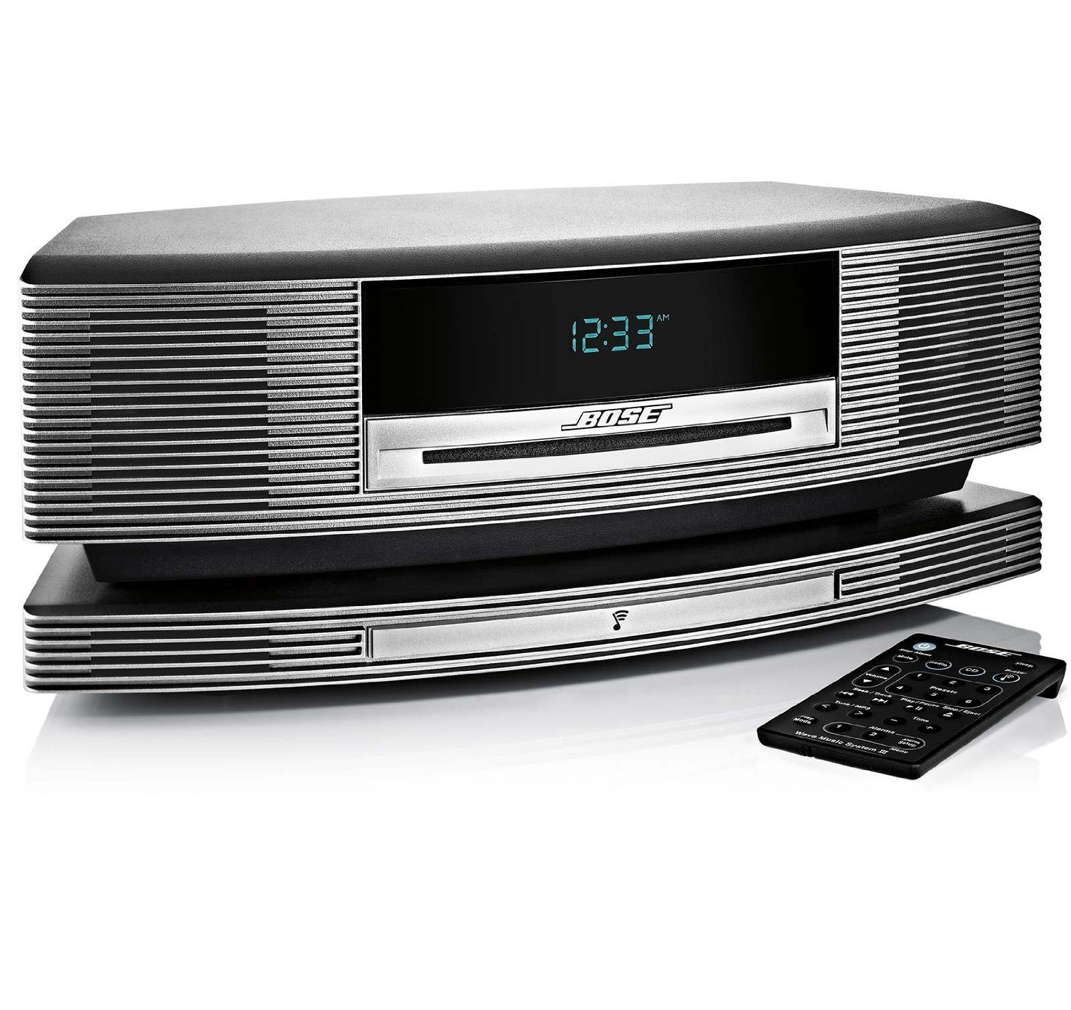 bose wave soundtouch music system speaker. Black Bedroom Furniture Sets. Home Design Ideas