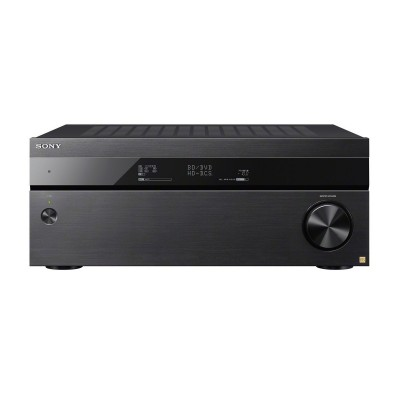 Sony STRZA1000ES 7.2-Channel 4K AV Receiver