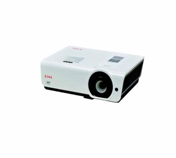 Projector Sale Eastporters Audio And Video Sale