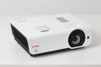 EK-400XA-beauty1-image