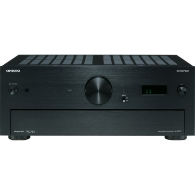 Onkyo_A_9070_A_9070_Integrated_Stereo_Amplifier_757609