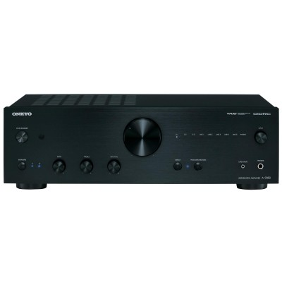 onkyo_a9050_integrated_stereo_amplifier_with_dac