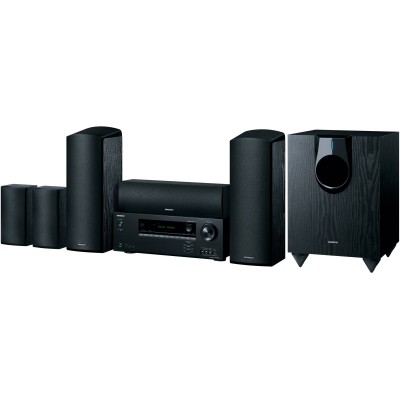 onkyo_ht_s5800_5_1_2_channel_home_theater_1171852