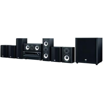 onkyo_ht_s9700thx_7_1_channel_network_a_v_receiver_speaker_1119309