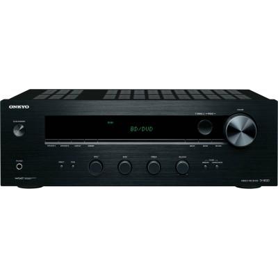onkyo_tx_8020_stereo_receiver_999755