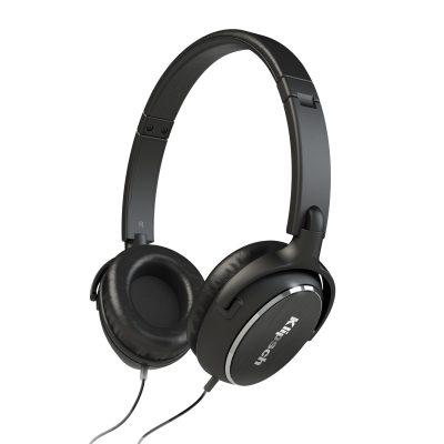R6i-On-Ear-1