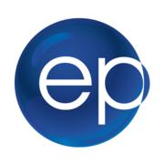www.eastporters.com