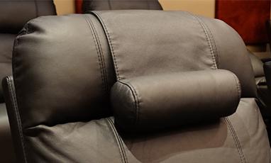 Marvelous Valencia Piacenza Manual Seating Theyellowbook Wood Chair Design Ideas Theyellowbookinfo