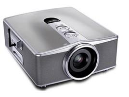 projectors-2