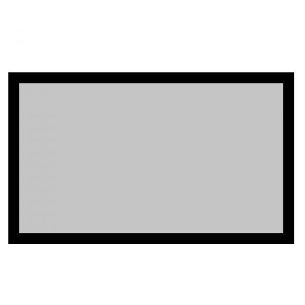 elara-gray
