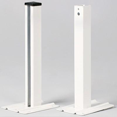 screen-mount-3