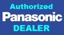 banner_panasonic_dealer