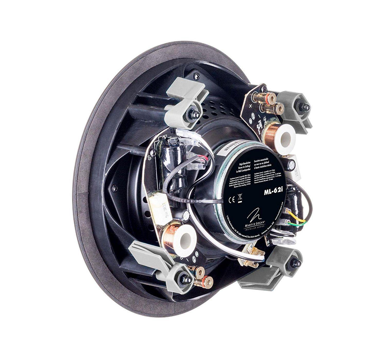 70-73 Nissan 240Z MOMO Steering Wheel Hub Adapter 71 72