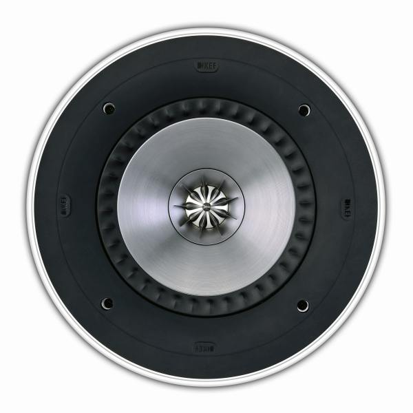 Kef Ci200rr Thx Eastporters Audio Video