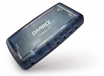 Darbee-Darblet-DVP-5000-side-SMALL