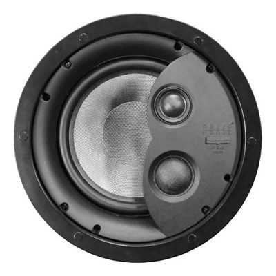 Phase Technology CI73 X 8 3 Way In Ceiling Speaker Each