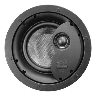 Phase Technology CI61 X 65 2 Way In Ceiling Speaker Each