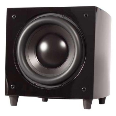 Phase-Technology-PC-SUB-WL-10-WL-12-Wireless-Subwoofer-Front-Angle-Cutout (1)
