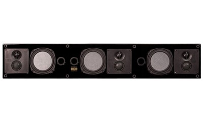 Phase-Technology-PC3.0-Audiophile-High-End-Sound-Bar-Front-Cutout