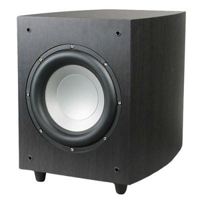 Phase-Technology-Power-FL-Passive-Radiator-Subwoofer-FL8-FL10-FL12-Front-Angle-Cutout