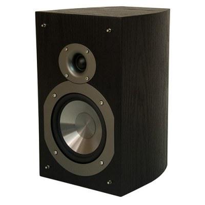 Phase-Technology-V62-Bookshelf-Speaker-Angle-Cutout-500x500