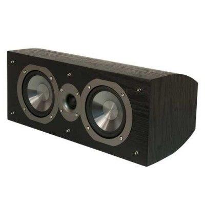 Phase-Technology-Velocity-V5520-Center-Channel-Cutout-Angle-500x500