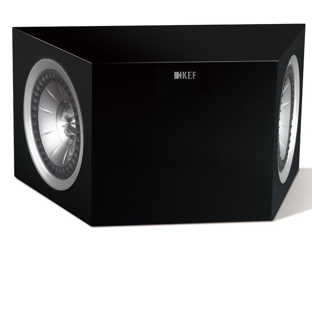KEF R800ds Surround/Dipole - Eastporters Audio Video