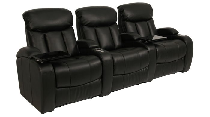 Home Theater Seating Grenada 7000 Gallery 07