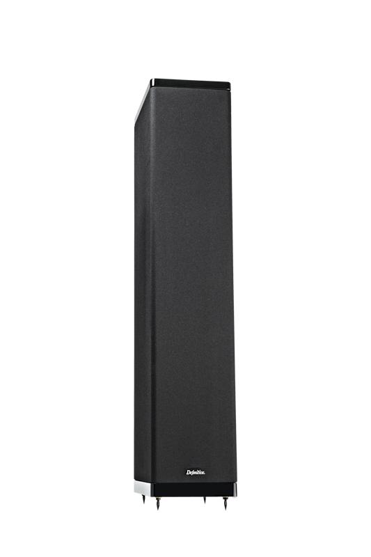 Definitive Technology Bipolar Bp6b Floor Standing Speaker
