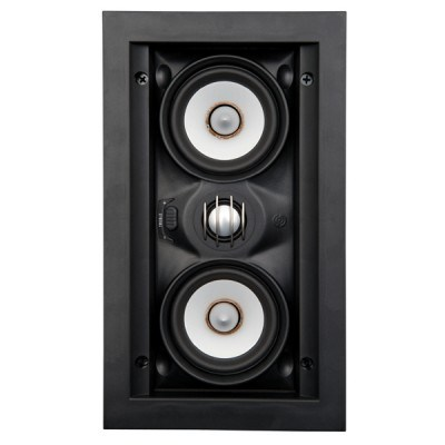 SpeakerCraft-Profile-AIM-LCR5-Three-In-Wall-Speaker copy