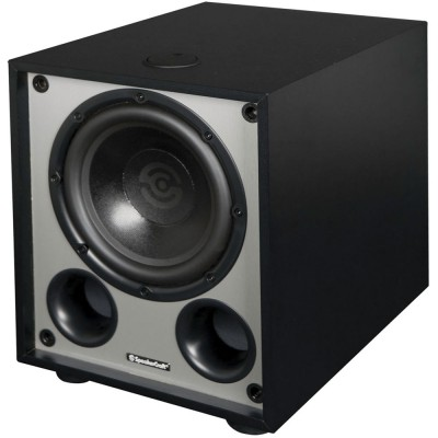 SpeakerCraft_ASM99008_V8_8_Front_Firing_Subwoofer_737481