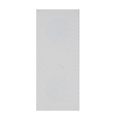 speakercraft-grl68700-grill-accufit-iw7-lg