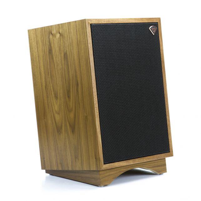 klipsch floorstanding speaker