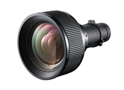 medium_LNS-5STZ_Std_Short_Throw_Lens