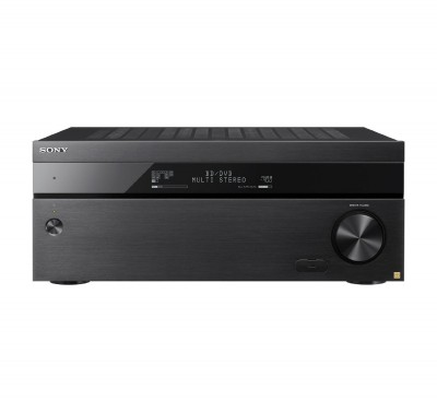 Sony STRZA5000ES 7.2-Channel 4K AV Receiver