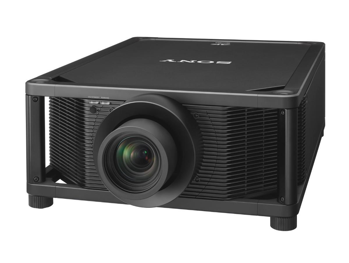 sony vpl vw5000es 4k sxrd home cinema projector. Black Bedroom Furniture Sets. Home Design Ideas
